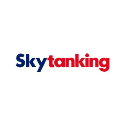 Skytanking